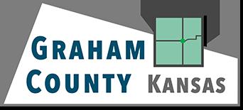 Graham County, KS